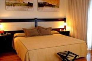Villaggio Boutique Hotel Mendoza