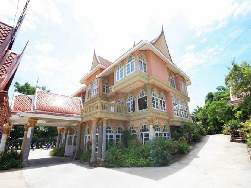 Hotell Chaweng Resort i , Samui. Klicka för att läsa mer och skicka bokningsförfrågan