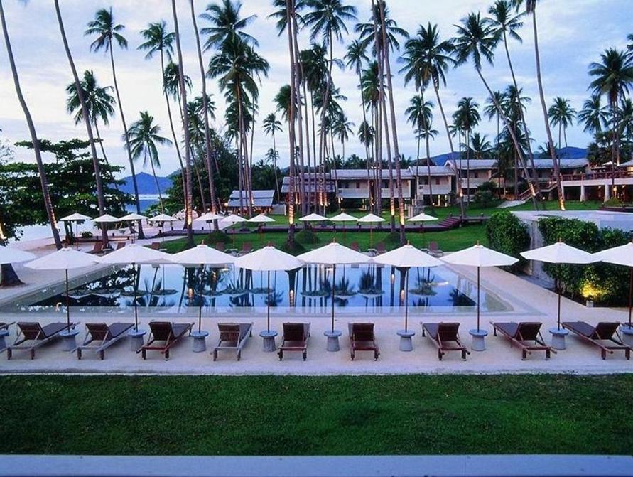 Hotell Muang Kulaypan Hotel i , Samui. Klicka för att läsa mer och skicka bokningsförfrågan