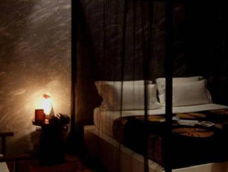 ムアン クレイパン ホテル6