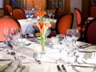 萬豪桑德蘭飯店 桑德蘭 - 餐廳