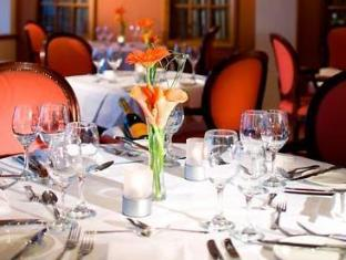 Sunderland Marriott Hotel ساندرلاند - المطعم