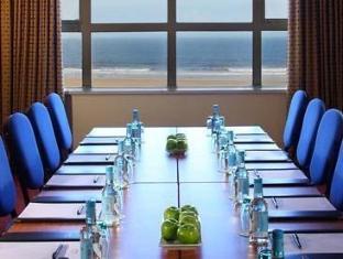 萬豪桑德蘭飯店 桑德蘭 - 會議室