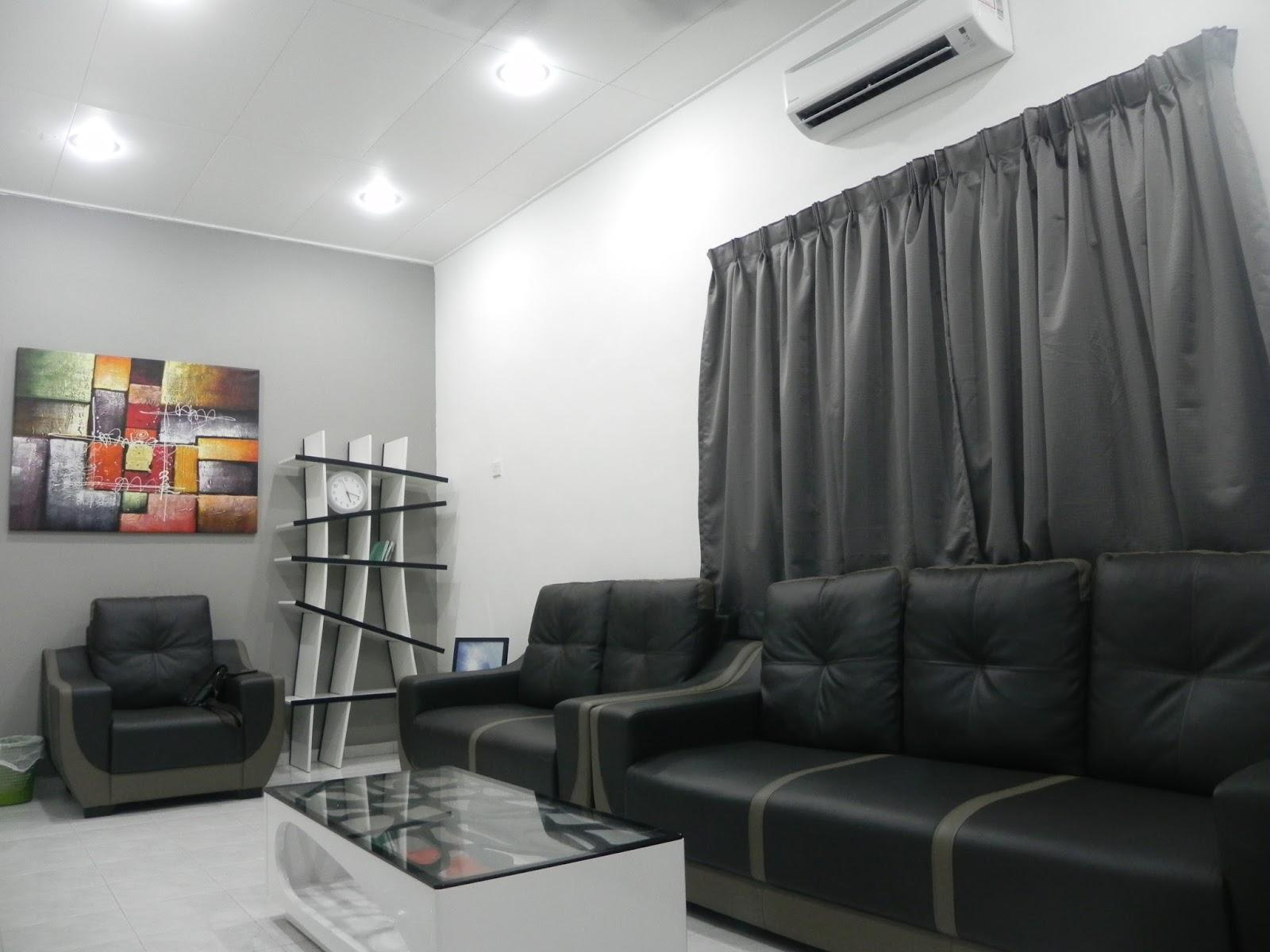 Stay 99 House - Hotels and Accommodation in Malaysia, Asia