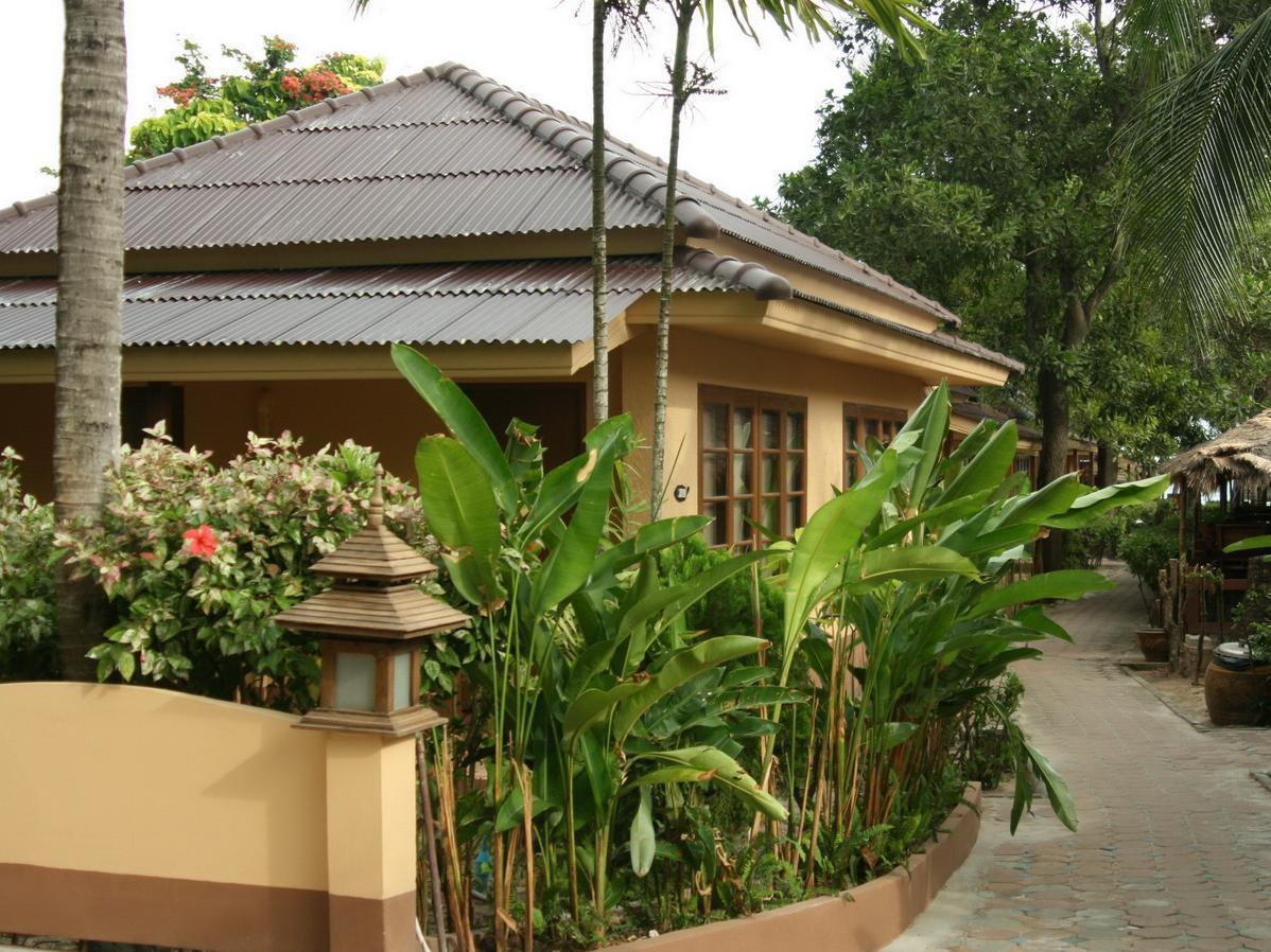 Hotell Samui Laguna Resort i , Samui. Klicka för att läsa mer och skicka bokningsförfrågan