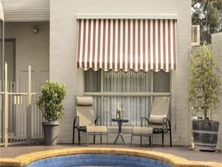 Comfort Inn Ringwood Lake Hotel Melbourne - Recreational Facilities