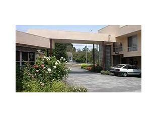 Comfort Inn Ringwood Lake Hotel Melbourne - Exterior