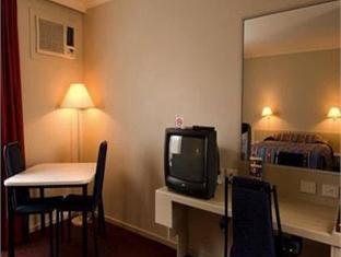 Comfort Inn Ringwood Lake Hotel Melbourne - Guest Room