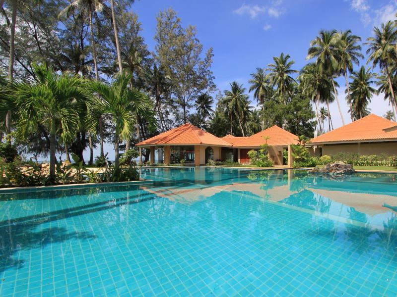 Hotell The Siam Residence Deluxe Samui i , Samui. Klicka för att läsa mer och skicka bokningsförfrågan