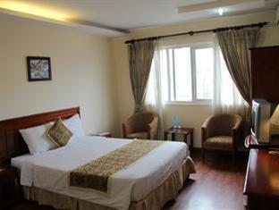Hanoi Capital Hotel - More photos