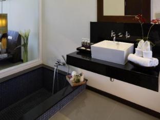 Two Villas Holiday Phuket: Oxygen Style Nai Harn Beach بوكيت - فيلا