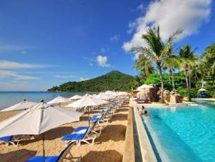 Imperial Samui Beach Resort Thailand