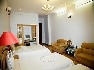 Asia Paradise Hotel - Room type photo