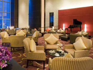 Centara Grand at Central World Hotel Bangkok - Food, drink and entertainment