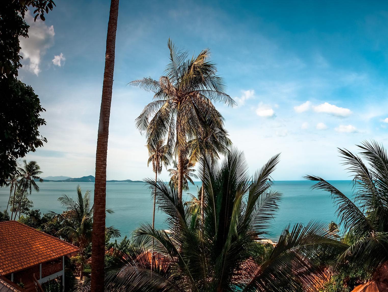 Hotell Hi Coral Cove Bungalow Koh Samui - Snorkeling Point i , Samui. Klicka för att läsa mer och skicka bokningsförfrågan