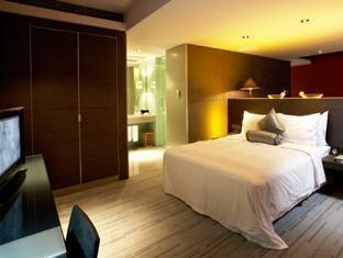 Logosun Hotel - Room type photo