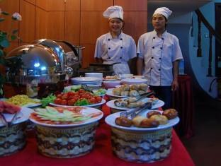 Sunrise Hotel - Hotell och Boende i Vietnam , Hanoi