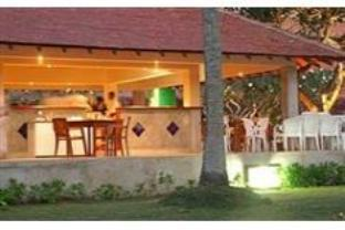 Coral Garden Hotel - Hotels and Accommodation in Sri Lanka, Asia