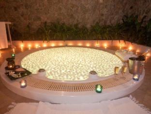 Aonang Villa Resort Krabi - The Villa Spa