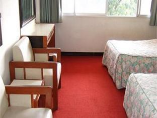 thep nakorn hotel