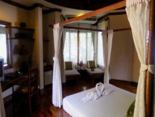 Golden Beach Resort Krabi - Executive Bungalow