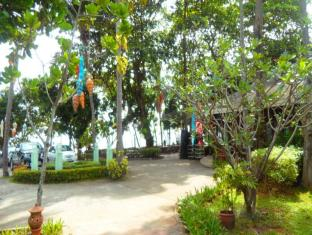 Golden Beach Resort Krabi - Surroundings