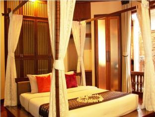 Golden Beach Resort Krabi - Guest Room