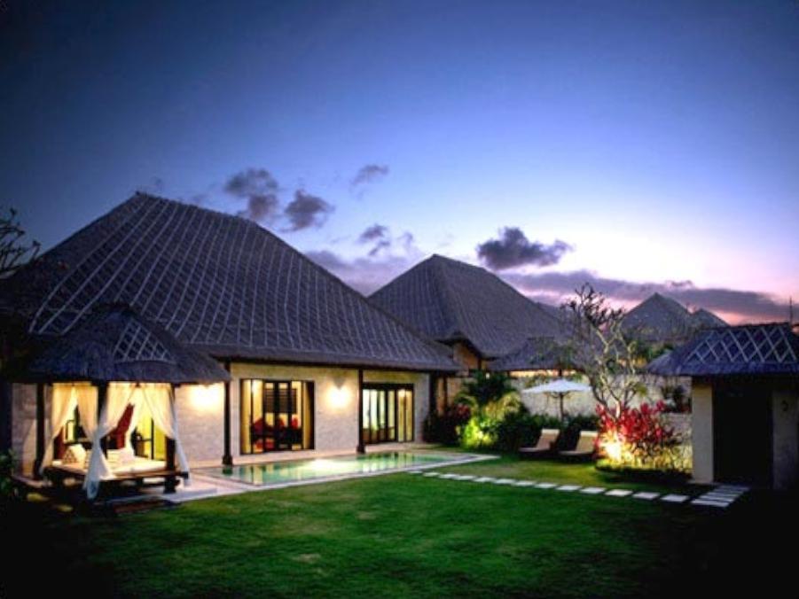 Hotell Ocean Blue Hotel