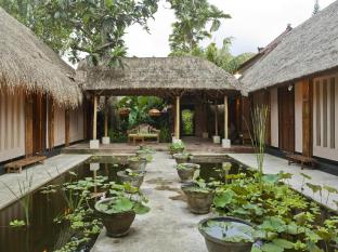 The Mansion Resort Hotel & Spa Bali - Hage