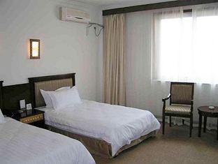 Topsun on the Bund Shanghai Hotel - More photos