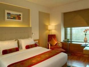 Grand Sarovar Premier Hotel Mumbai - Gästezimmer