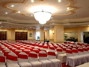 Hotel Ideal Tower Varanasi - Conference Hall