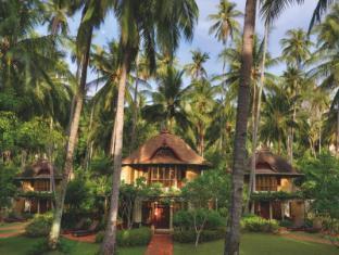 Rayavadee Hotel Krabi - Guest Room