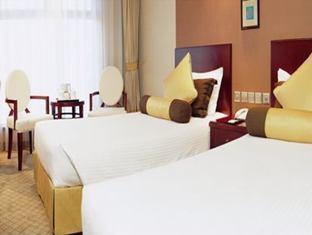 Beijing Landmark Hotel - Room type photo