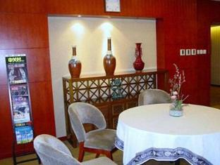 Shangda International Hotel - More photos