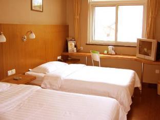 Atravis Express Hotel Dongsi - Room type photo
