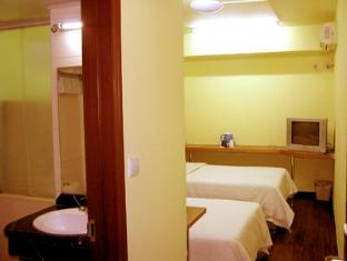 Atravis Express Hotel Dongsi - Room type photo