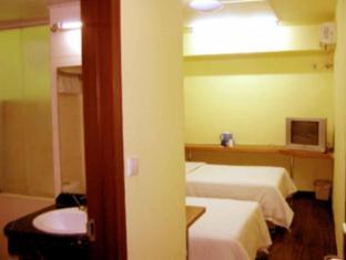 Atravis Express Hotel Dongsi - More photos