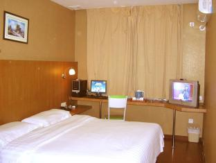 Atravis Express Hotel Dongsi - More photos