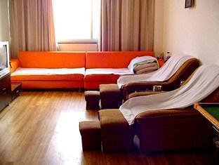 Guohao Business Hotel - More photos