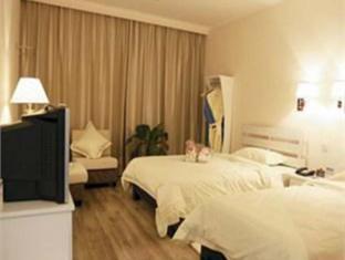 Guohao Business Hotel - Room type photo