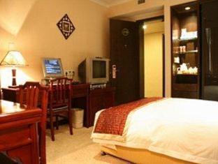 Huguang Hotel Hangzhou