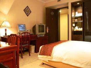 Huguang Hotel Hangzhou - Room type photo