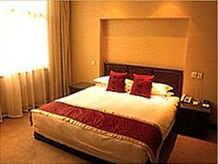 Huguang Hotel Hangzhou - More photos