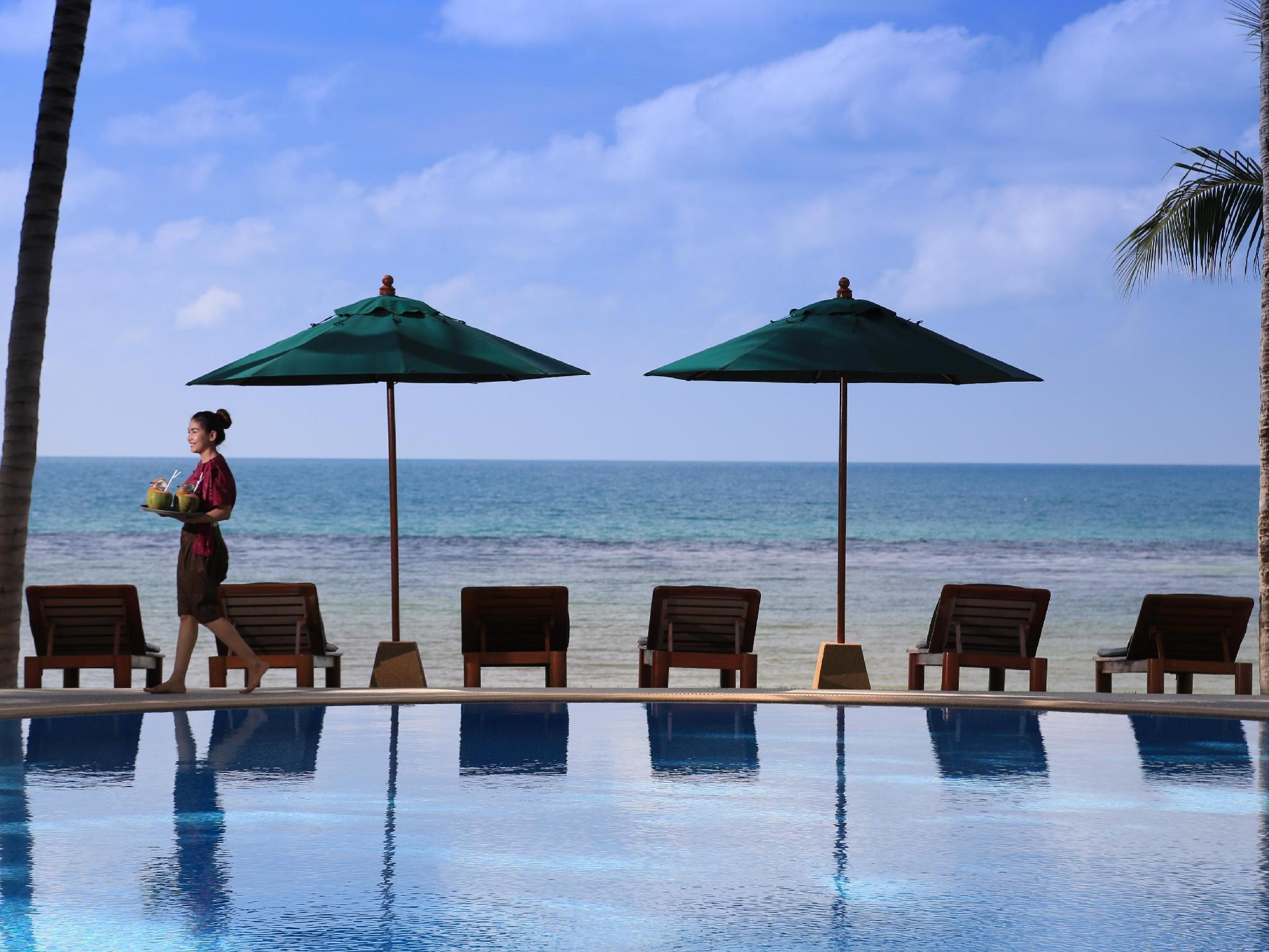 Hotell Buddy Oriental Samui i , Samui. Klicka för att läsa mer och skicka bokningsförfrågan