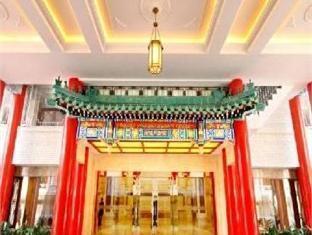 DLT Hotel - More photos
