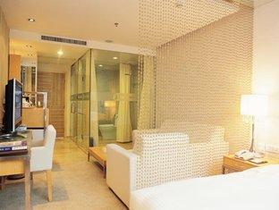 Shenzhen Hubei Hotel - More photos