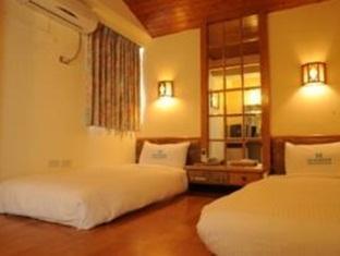 Taitung Traveler Hotel - More photos
