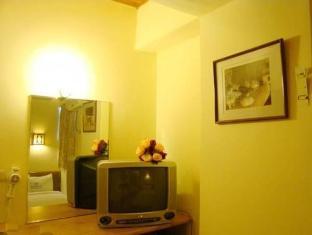 Taitung Traveler Hotel Taitung - Interior