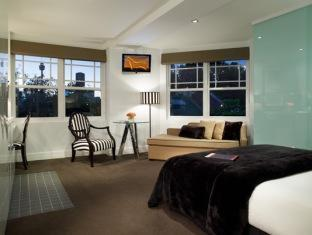 Quest Potts Point Hotel - Room type photo